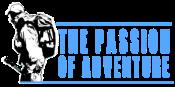 Passion-Logo-Caroline